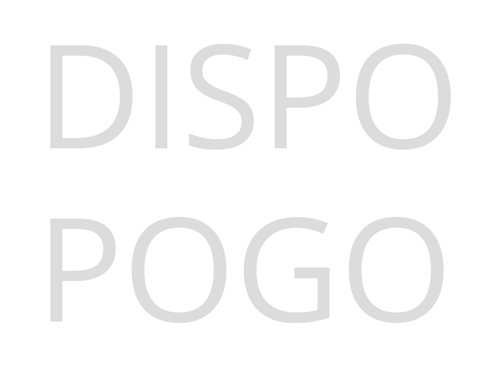 DispoPogo